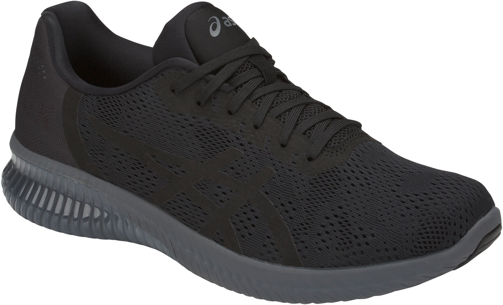 Asics Men S Kenun Running Shoes